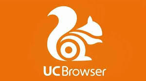 UC Browser – Easy To Use And Easy To Install